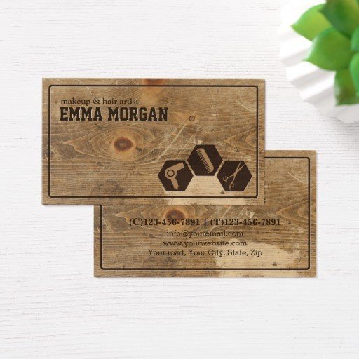 Business Card Icon Set Awesome Icon For Business Card Best Free