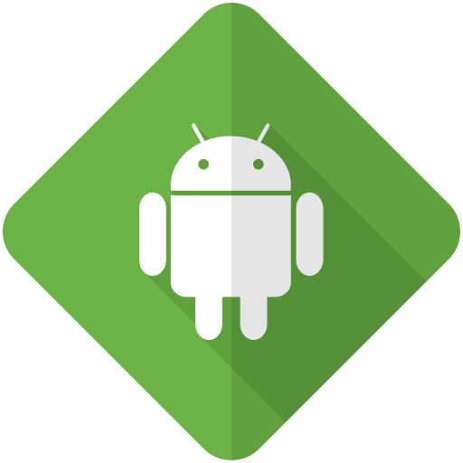 Icon See Outlook
