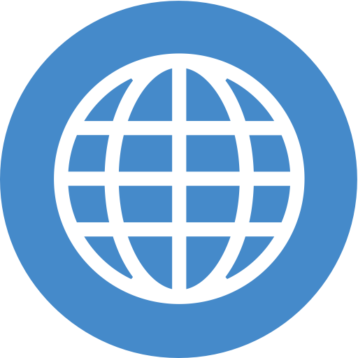 Internet, Signal, Website Icon With Png And Vector Format For Free