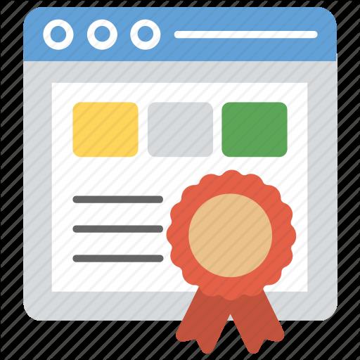 Award Winning Website, Awarded Website, Best Website, Quality