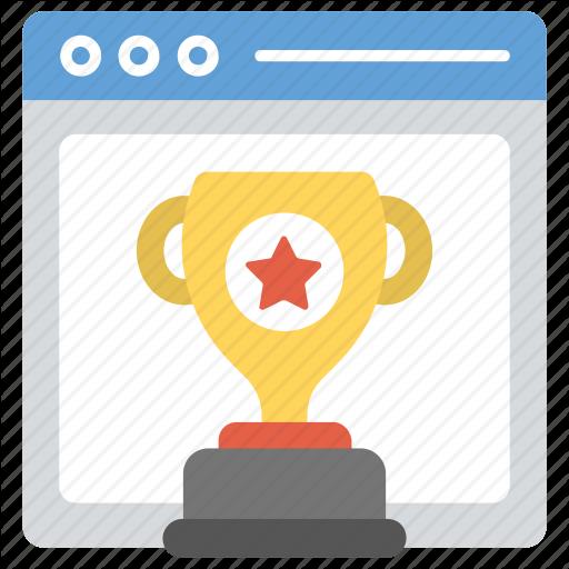 Award Winning Website, Best Website Design, Css Winner Site