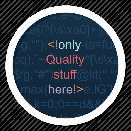 Best, Bug, Code, Coding, Css, Design, Designer, Develop, Developer