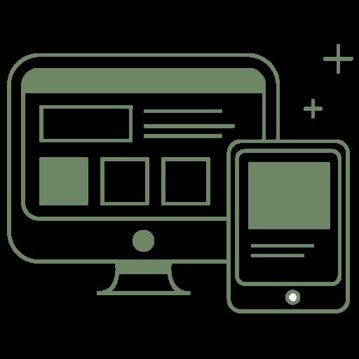 Portland Web Design, Development Marketing Watermelon Web Works