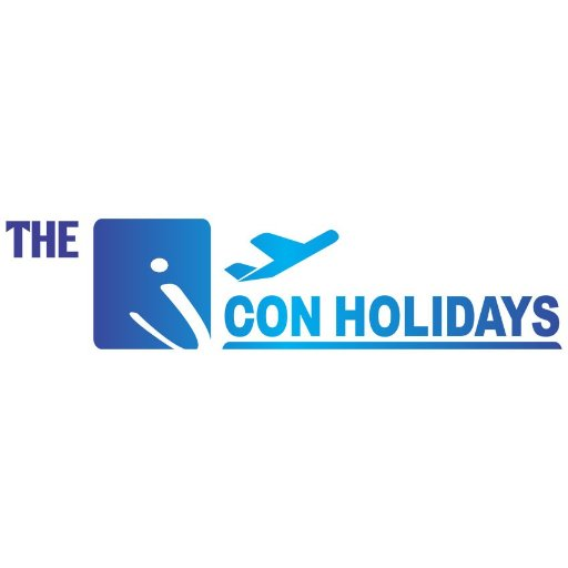 The Icon Holidays On Twitter Explore Best Holiday Deals