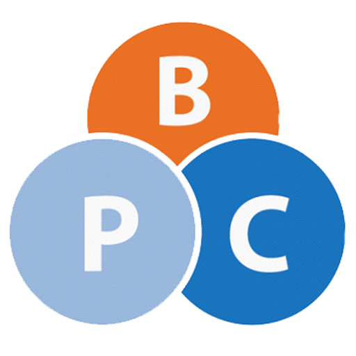 Cropped Website Icon Bestpractices Best Practices Consulting