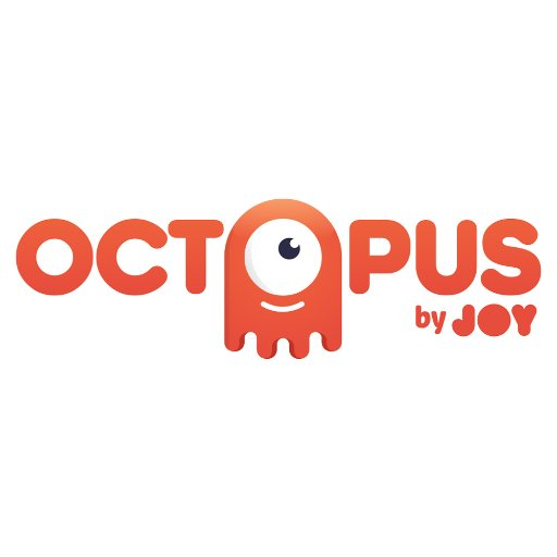 Joy On Twitter We're Live On Kickstarter! Pre Order Your Octopus
