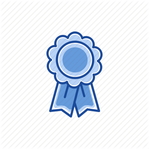 Award, Best Seller, Favorite, Ribbon Icon