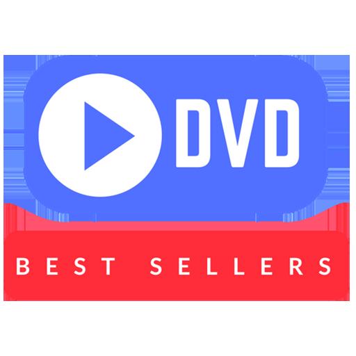 New Movies Tv Box Sets On Dvd