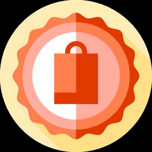 Shapes And Symbols, Best, Insignia, Reward, Seller, Award, Badge