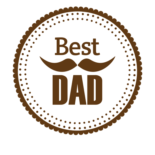 Best Dad Png Transparent Best Dad Images