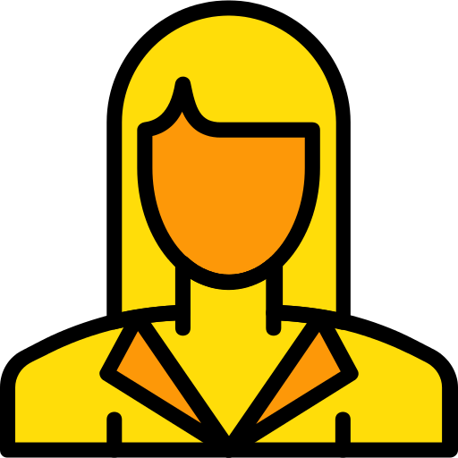Seller Agent Png Icon