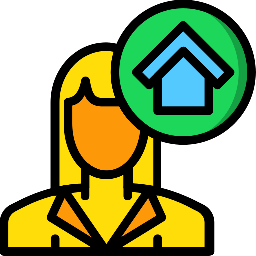 Seller Png Icon