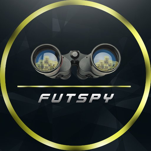Futspy On Twitter Icon Crafting
