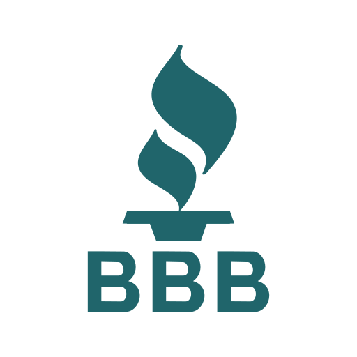 Better, Business, Bureau Icon Free Of Payment Methods