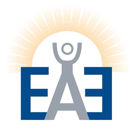Better Business Bureau Scholarship Foundation For Ensuring