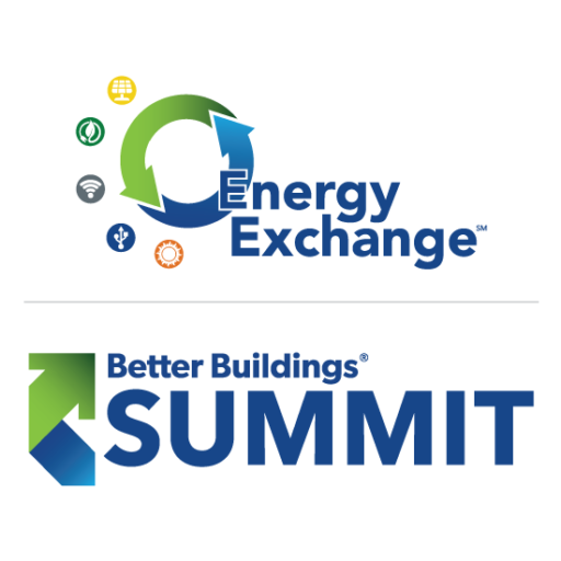 Cropped Site Icon Energy Exchange Better