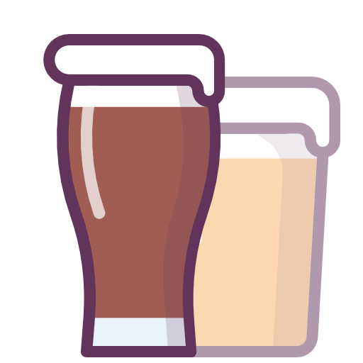 Drink, Alcohol, Liquor, Liquors, Beverage Icon Free Of Alcohol Drinks