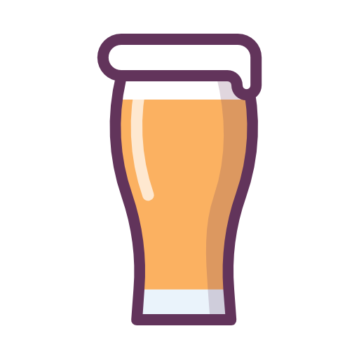 Drink, Alcohol, Liquor, Liquors, Beverage Icon Free Of Alcohol