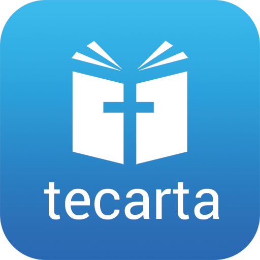 Tecarta Bible Appstore For Android
