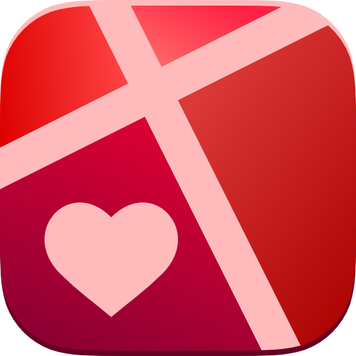 Bible Memory Remember Me Appstore For Android