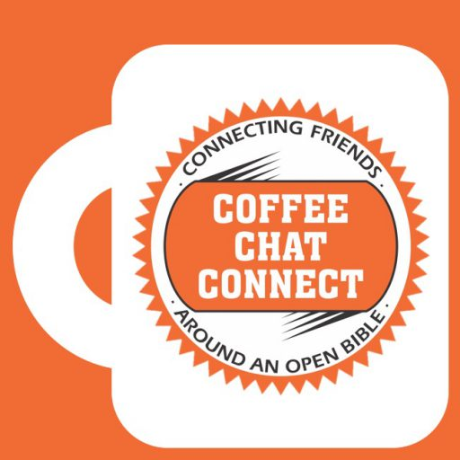 Cropped App Icon Coffeechatconnect