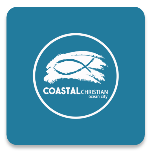 Coastal Christian Appstore For Android