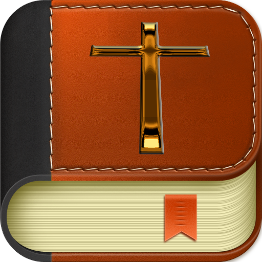 Bible Gateway Icon at GetDrawings com | Free Bible Gateway Icon