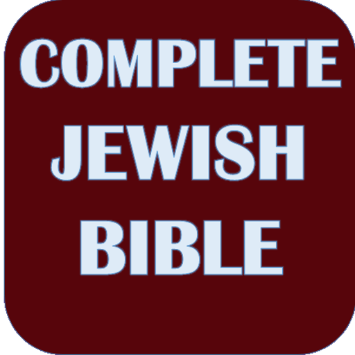 The best free Jewish icon images  Download from 173 free icons of