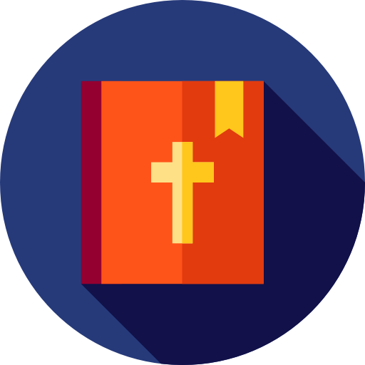 Book, Education, Christianity, Religion, Christian, Bible