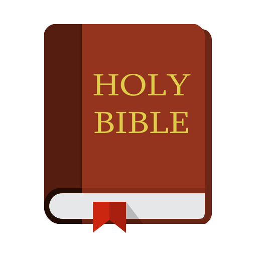 Bible Icon Png Images In Collection