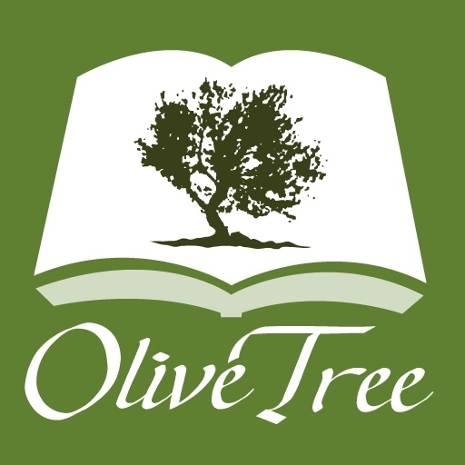 Tree Bible Icon Images
