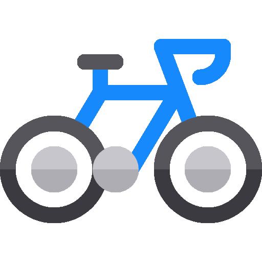 Bicycle Icon Bicycle Freepik