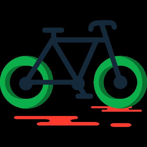 Bicycle Icon Free Of Miscellanea Icons
