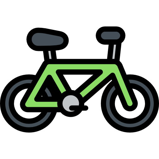 Bike, Transport, Sport, Vehicle, Exercise, Sports, Cycling