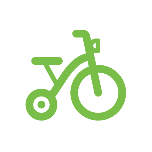 Bike Icon Png And Vector For Free Download