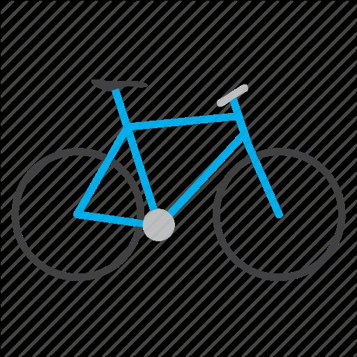 Bikes'