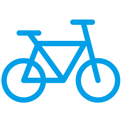 Cyclists Icons, Download Free Png And Vector Icons, Unlimited