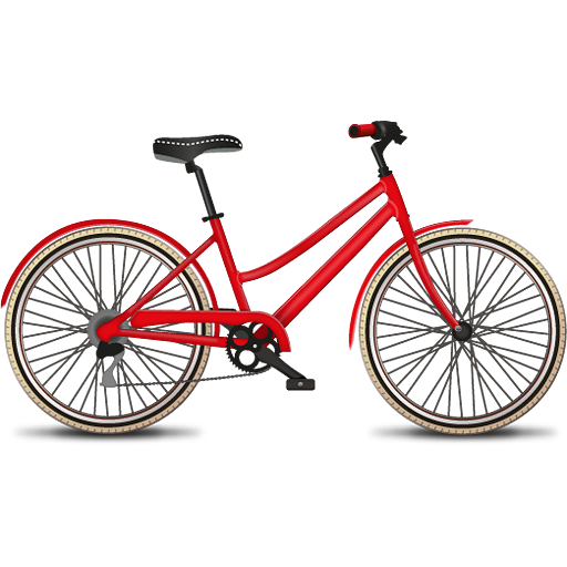 Download Free Bicycle Png Icon Favicon Freepngimg