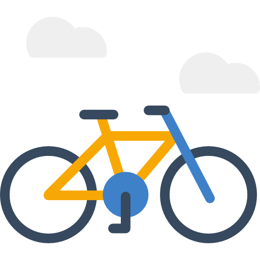 Exercise, Cycling, Sports, Bicycle, Sport, Transport, Vehicle
