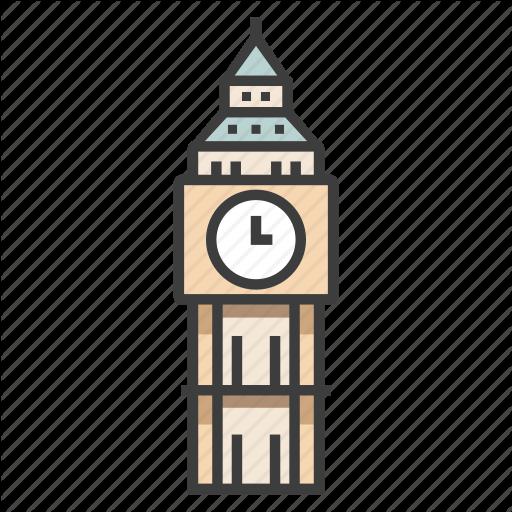 Architecture, Big Ben, Clock, England, Landmark, London, Tourism Icon