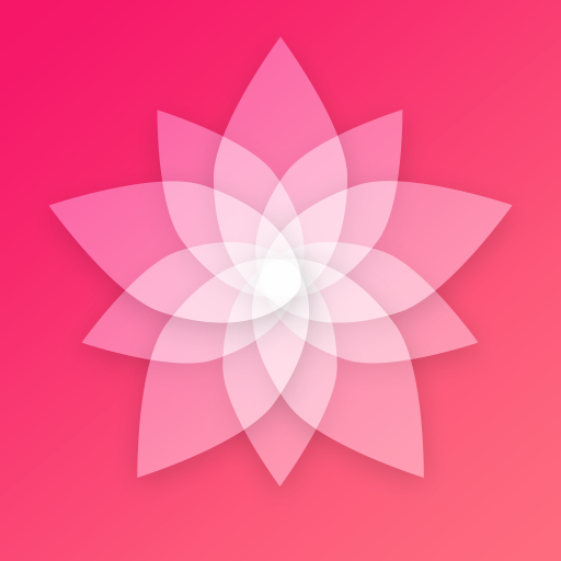 Anemone On Twitter Anemone Has Been Submitted To Bigboss