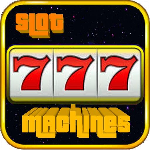 Big Boss Casino No Limits Slot, Tons Of Fun Poker Progressive Free