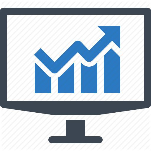 Web Analytics Icon Images