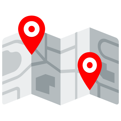 Announcing Oracle Big Data Spatial And Graph Oracle Big Data Blog