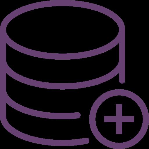 Big Data Data Analytics Srdc