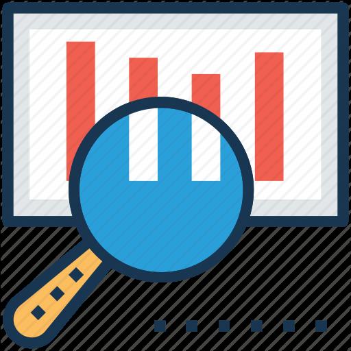 Big Data, Business Analysis, Business Intelligence, Information