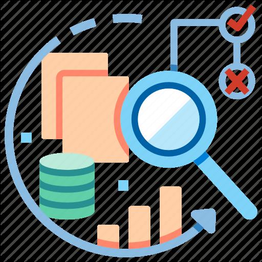 Big Data, Business Analytic, Data Analysis, Planning, Predictive