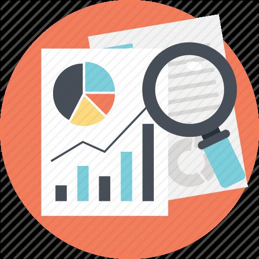 Big Data Analysis, Business Report, Data Analysis, Productivity