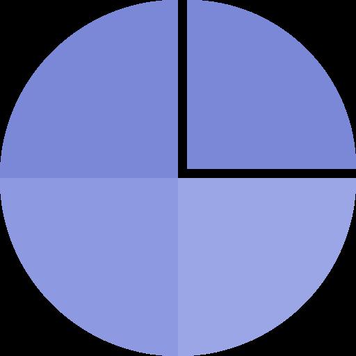 Data Analysis, Data Analytics, Data Insight Icon With Png
