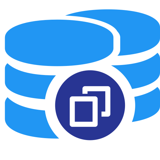 Data Analysis, Data Analytics, Error Icon With Png And Vector
